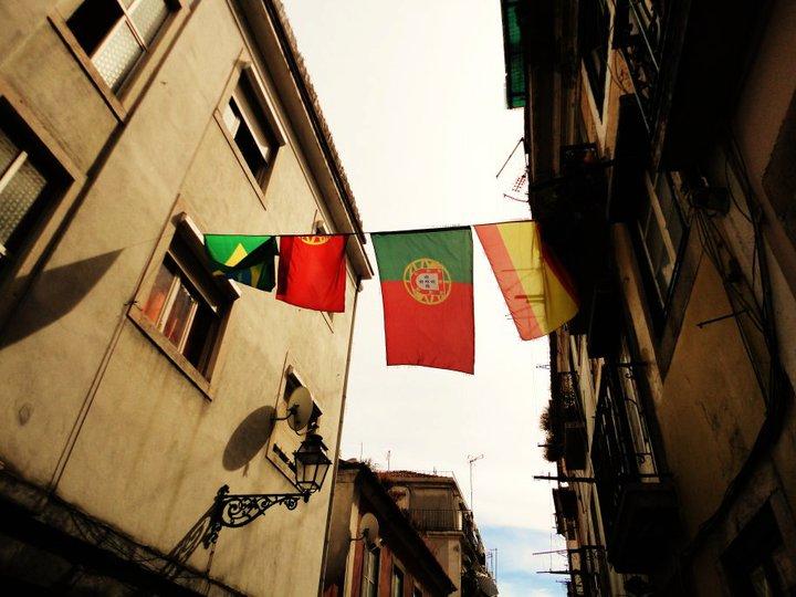 Zalety Portugalii