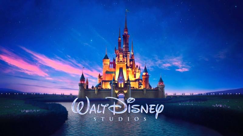 Walt Disney - inspiracja z Neuschwanstein