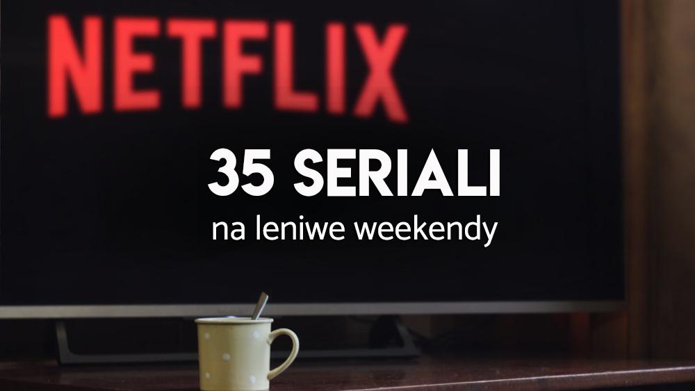 seriale-netflix-hbo