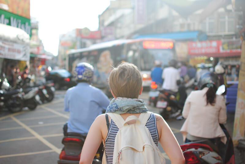 Ubezpieczenia turystyczne, jak wybrać