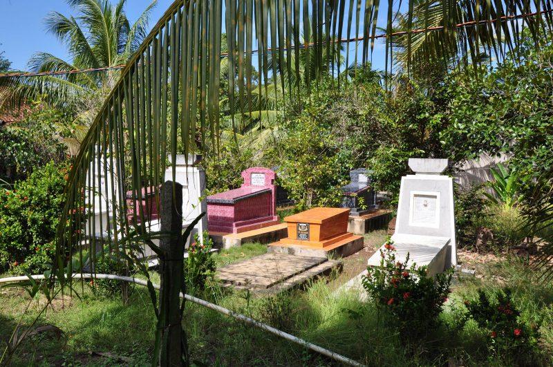 groby-wietnam