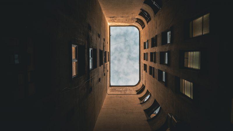architektura petersburga