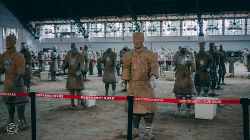posągi-xian