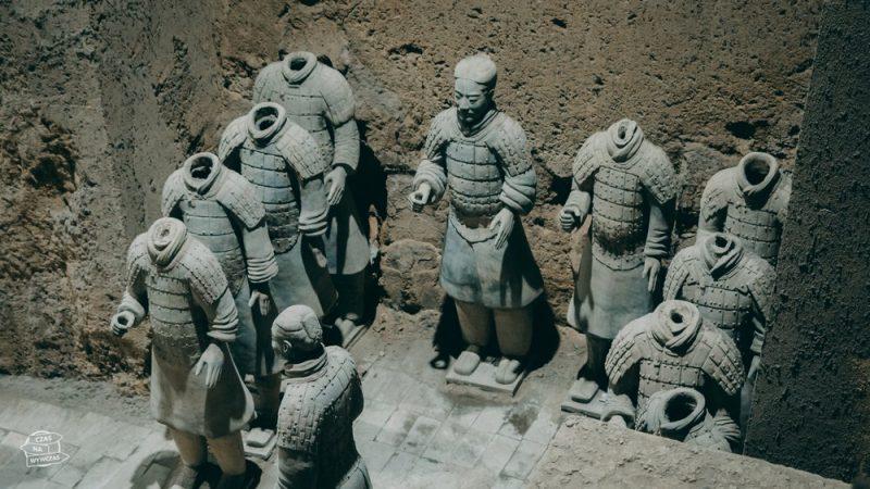 Zolnierze-armia-terakotwa