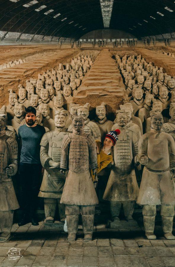 armia-terakotowa-zwiedzanie