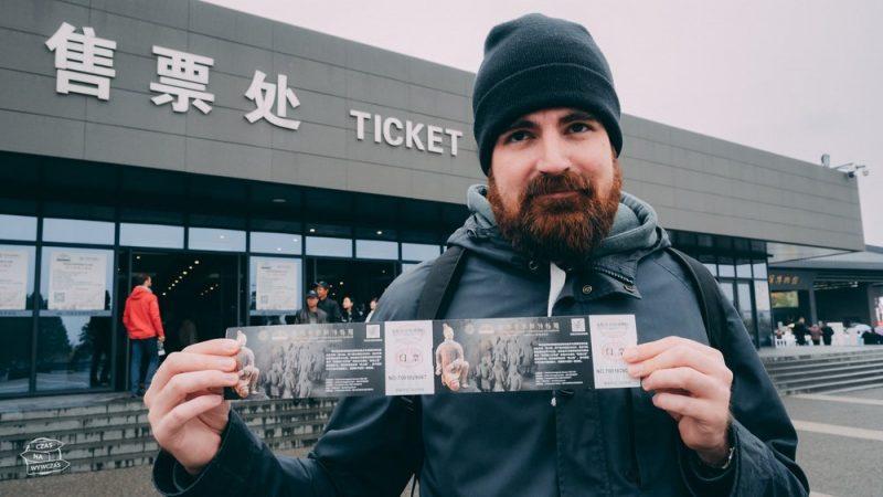 Bilety-Armia-Terakotowa