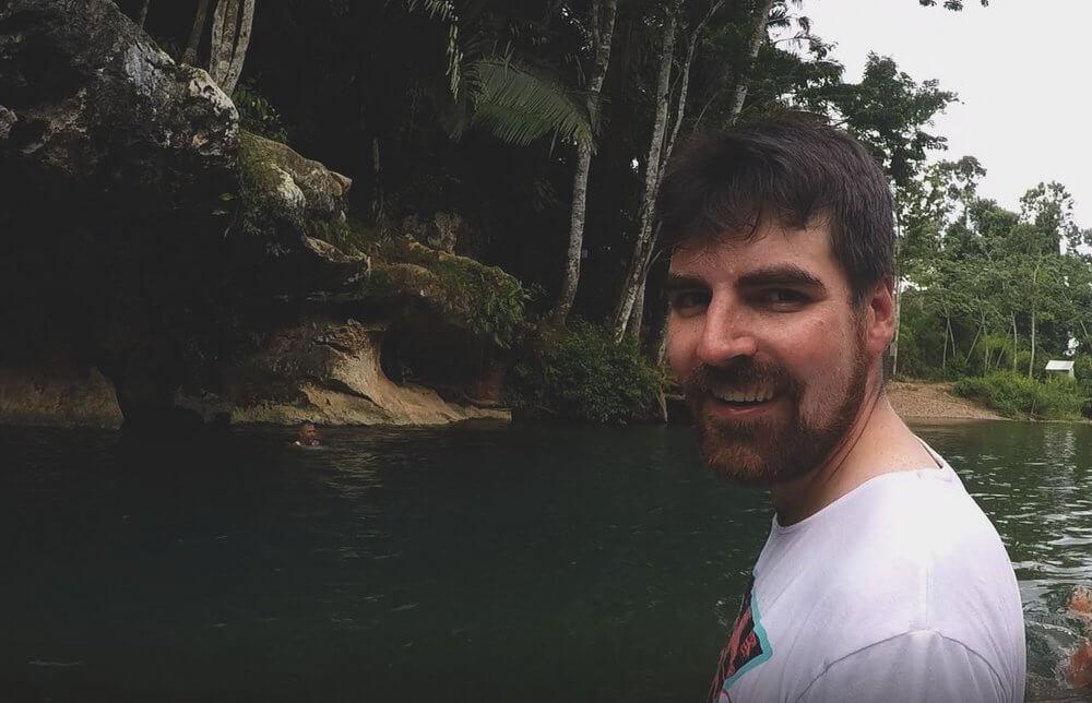 ponton-spływ-las-deszczowy