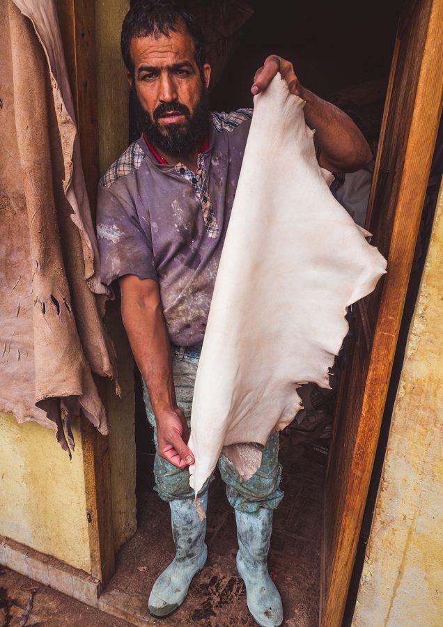 zwiedzanie-maroko