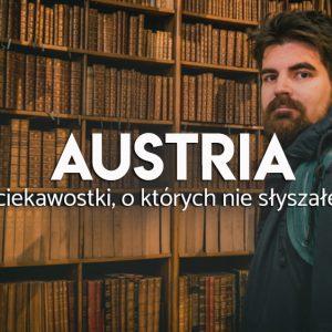austria- ciekawostki