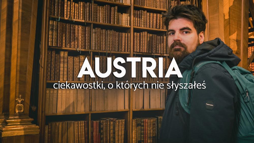 Austria - ciekawostki