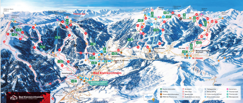 mapa-stokow-austria