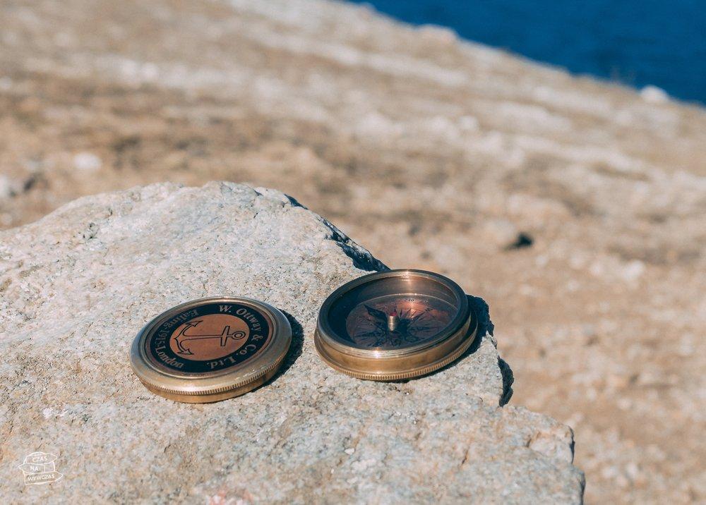 kierunki-swiata-kompas