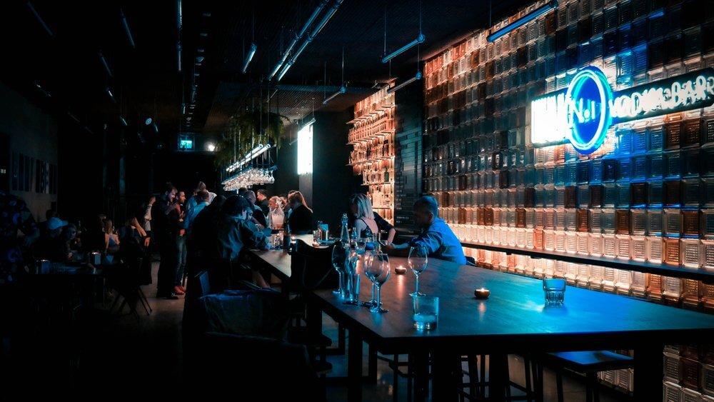 bar-muzeum-polskiej-wodki