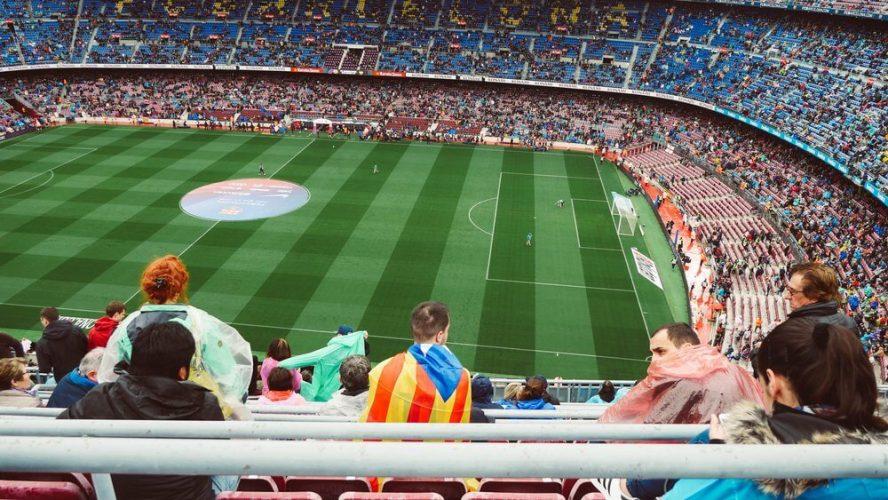 katalonczyk-mecz