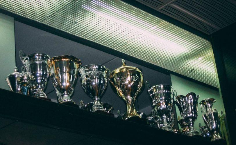 puchary-trofea-barcelona