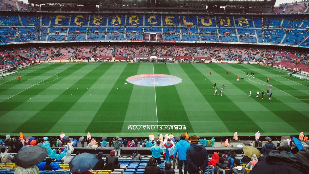 stadion-barcelona
