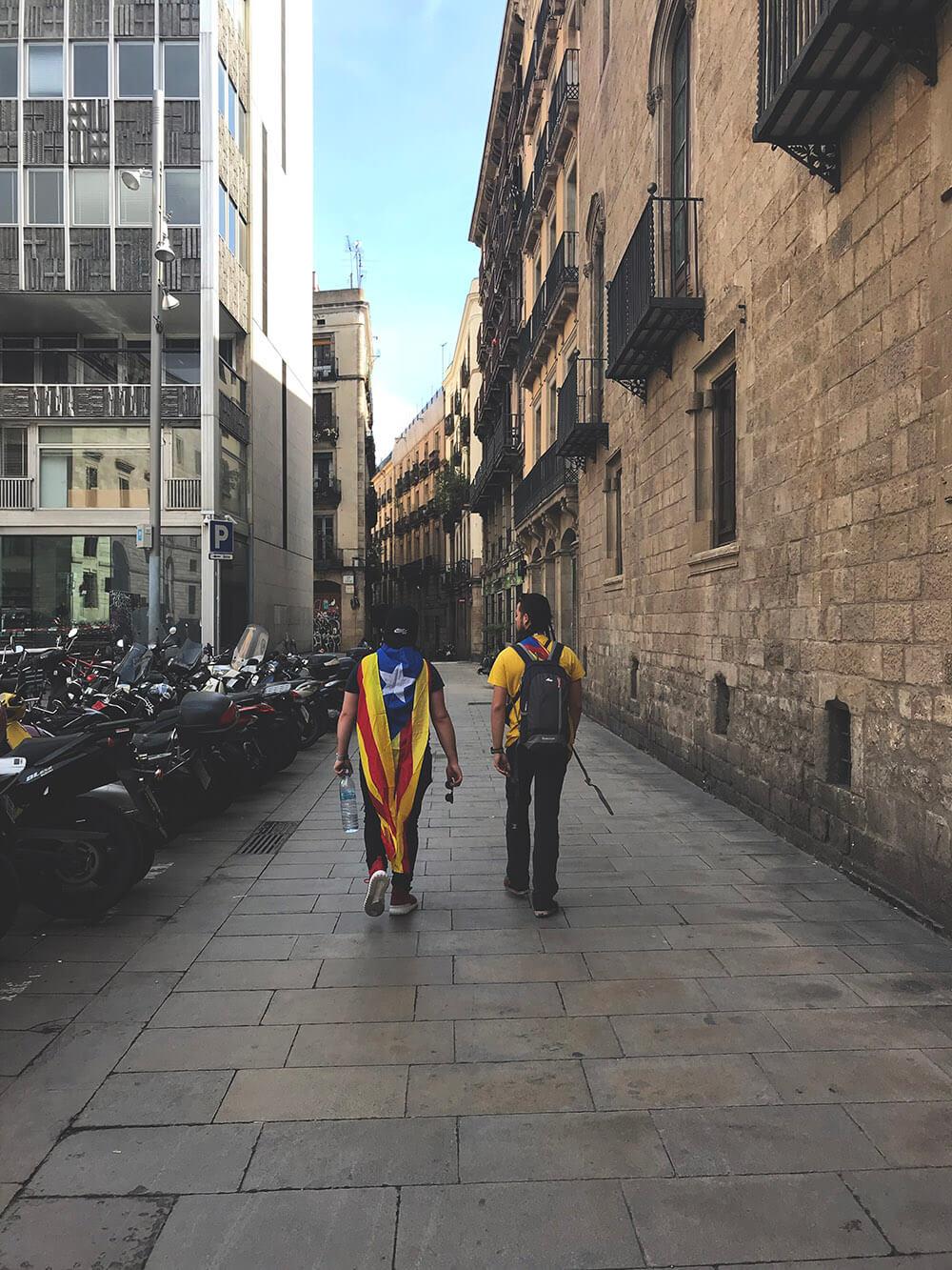 niepodlegla-katalonia