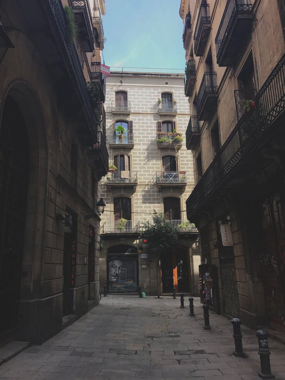 zwiedzanie-barcelony