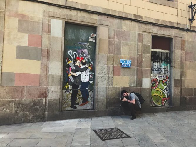 darmowa-barcelona
