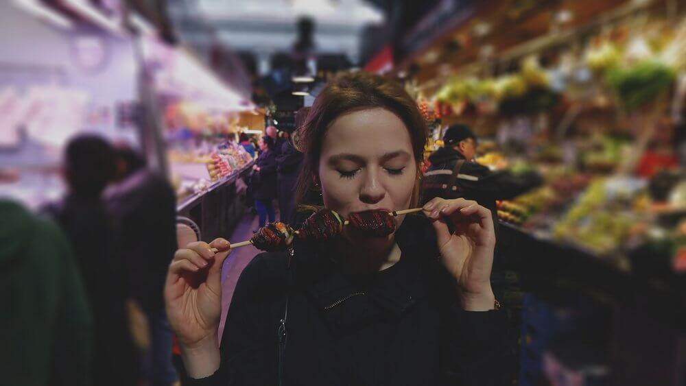 barcelona-truskawki-w-czekoladzie