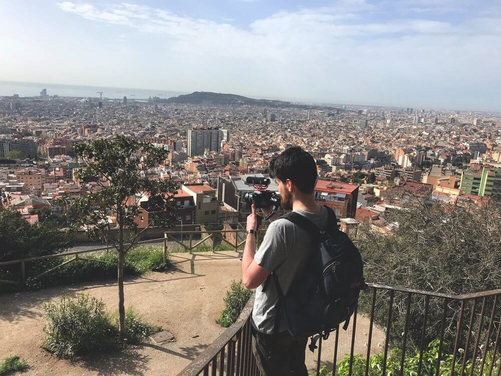 barcelona-zwiedzanie-darmowe