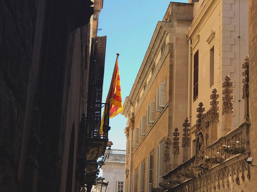 spacer-Barcelona