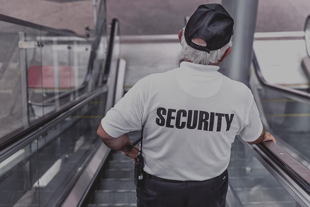 bezpiecznik