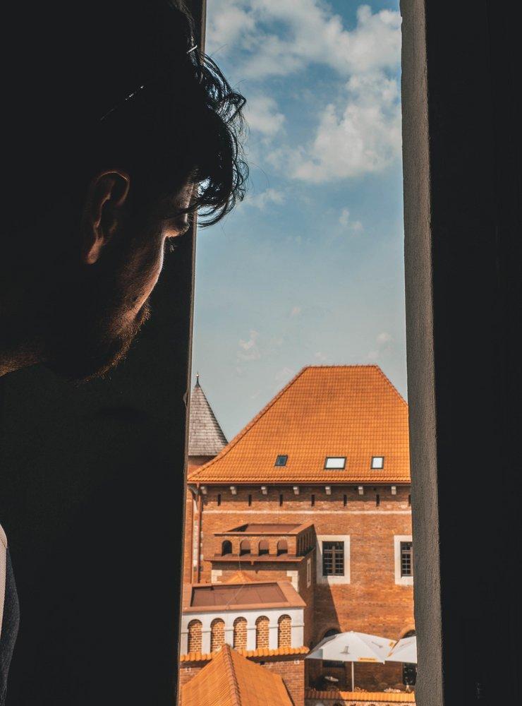 tykocin-wieza-zamku