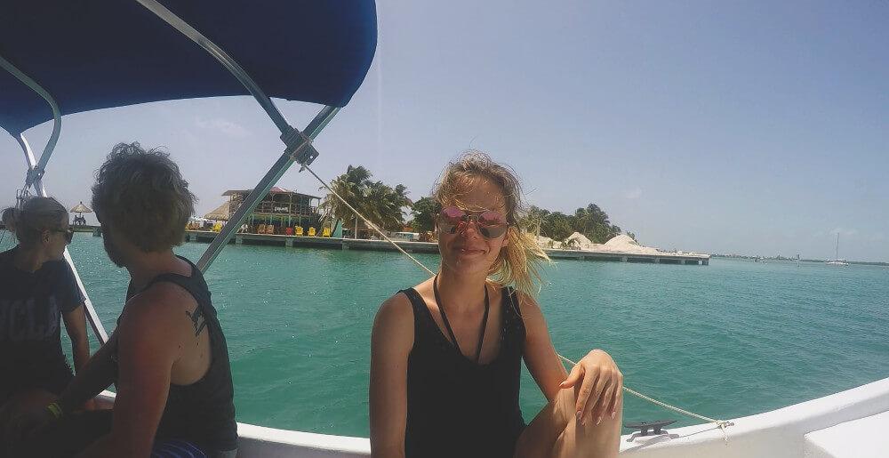 nurkowanie-belize