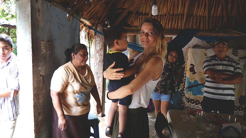 meksykanskie-dziecko