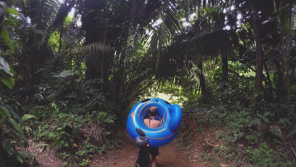las-deszczowy-opony