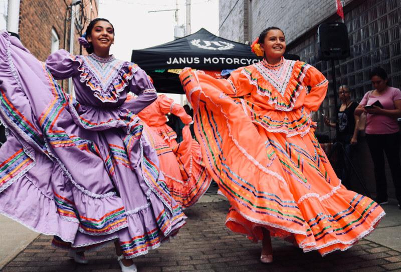 Posada-Meksyk