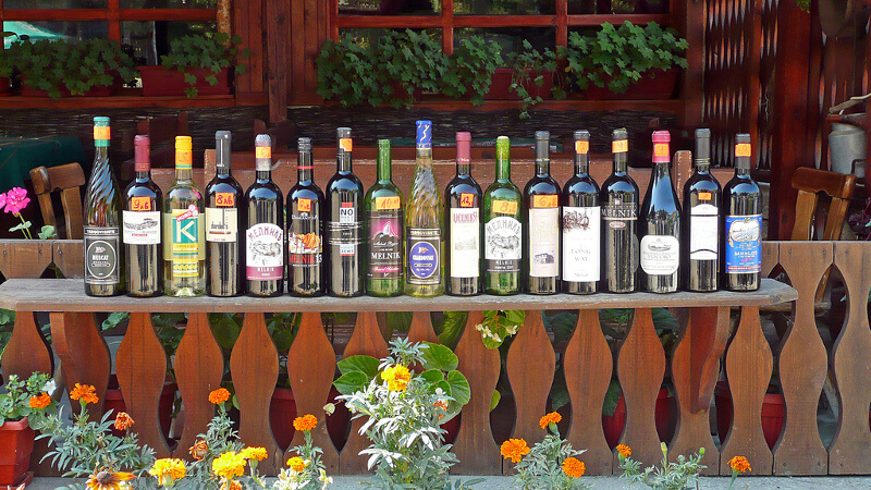 wino-produkcja-bulgarska