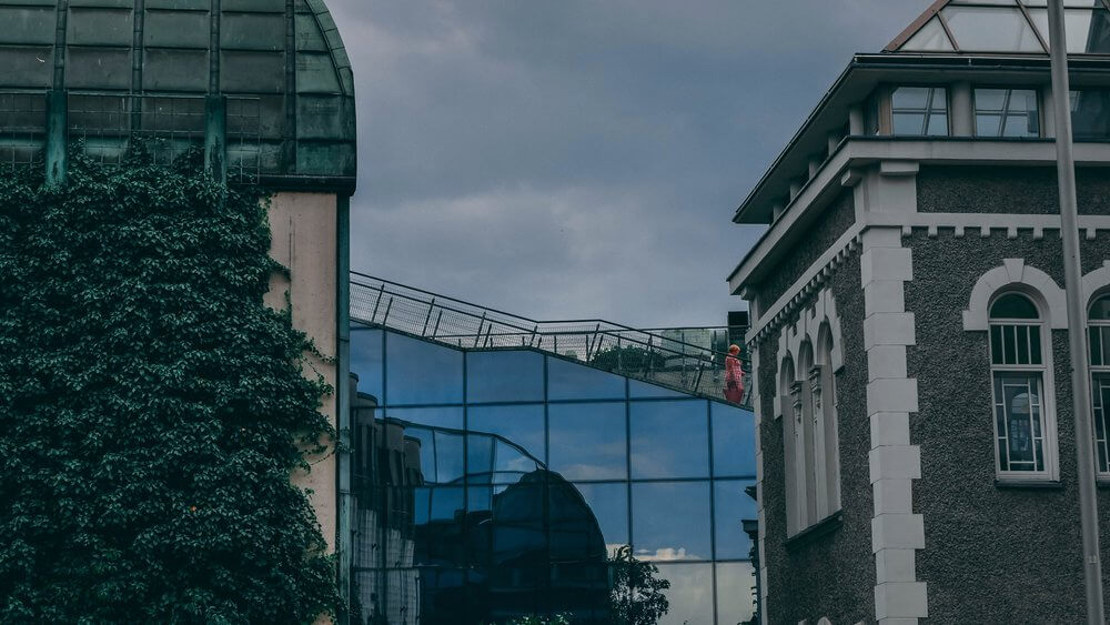 Bibiloteka-Uniwersytetu-Warszawskiego
