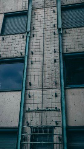 ściana-buw