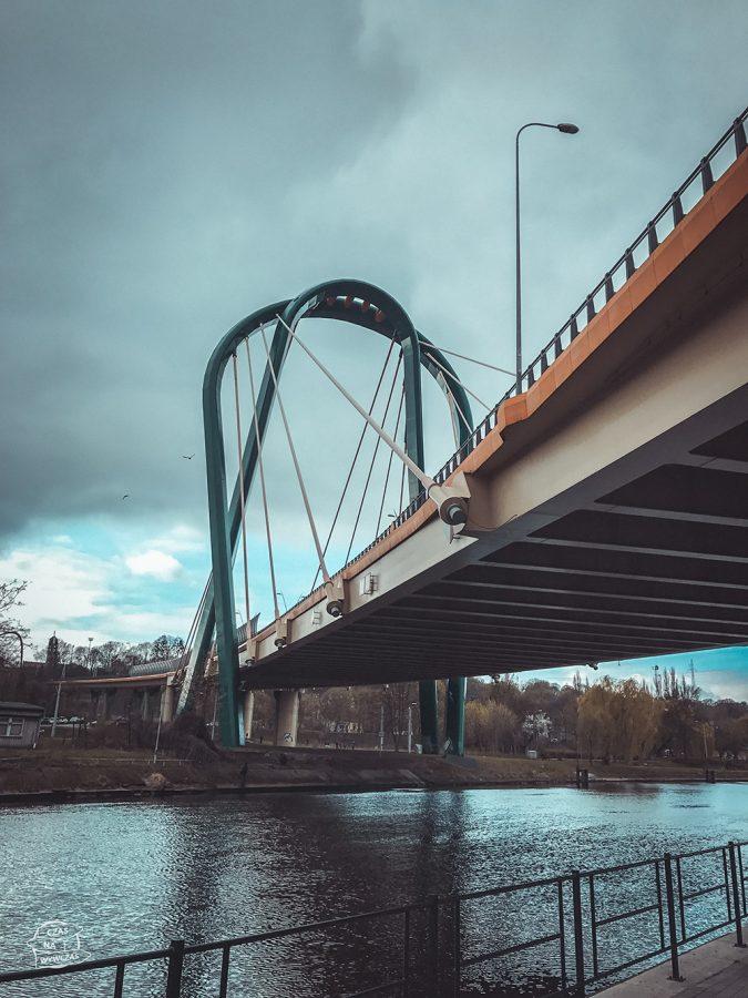 most w bydgoszczy