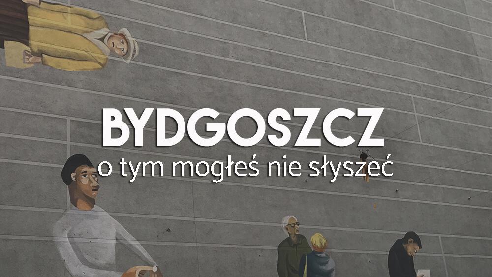 bydgoszcz-newsy