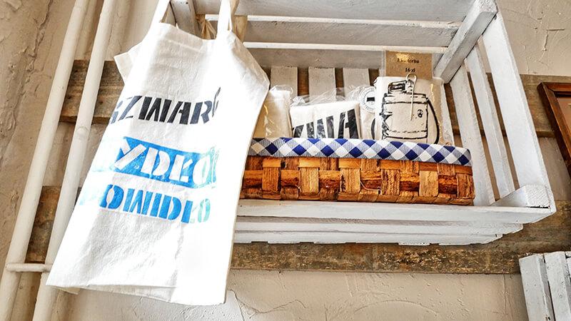muzeum Mydła Bydgoszcz