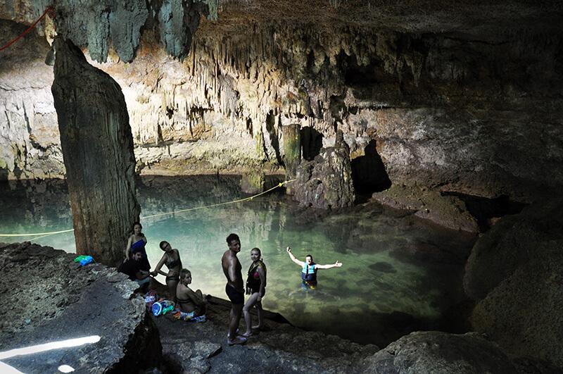 Cenotes-Multum-Ha