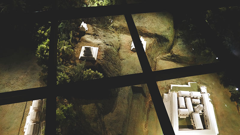 muzeum-majow-chetumal