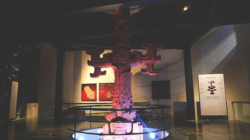 totem-majow-chetumal