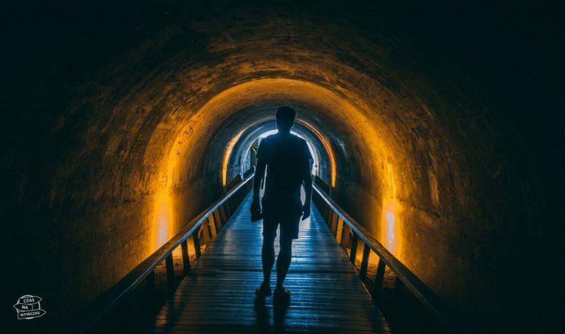 Tunel-tajwan