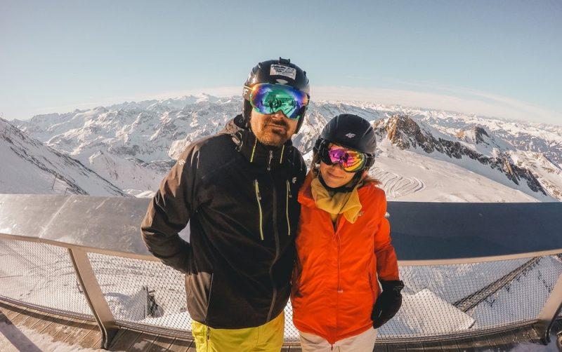 szczyt-gorski-narty
