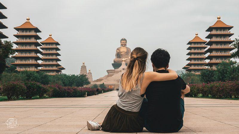 tajwan-co-zwiedzac