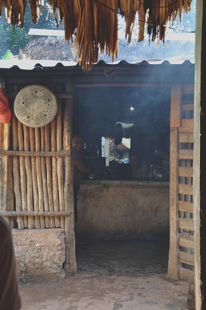 dom-majów