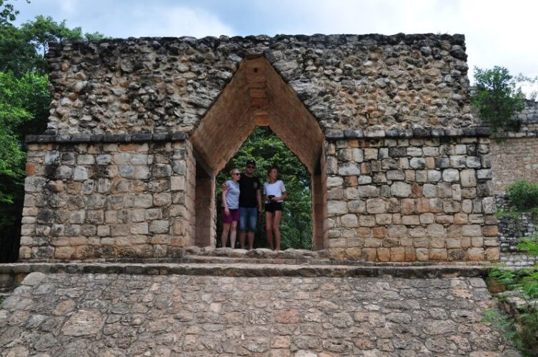 ruiny-ek-balam