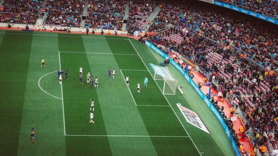 mecz-barcelona