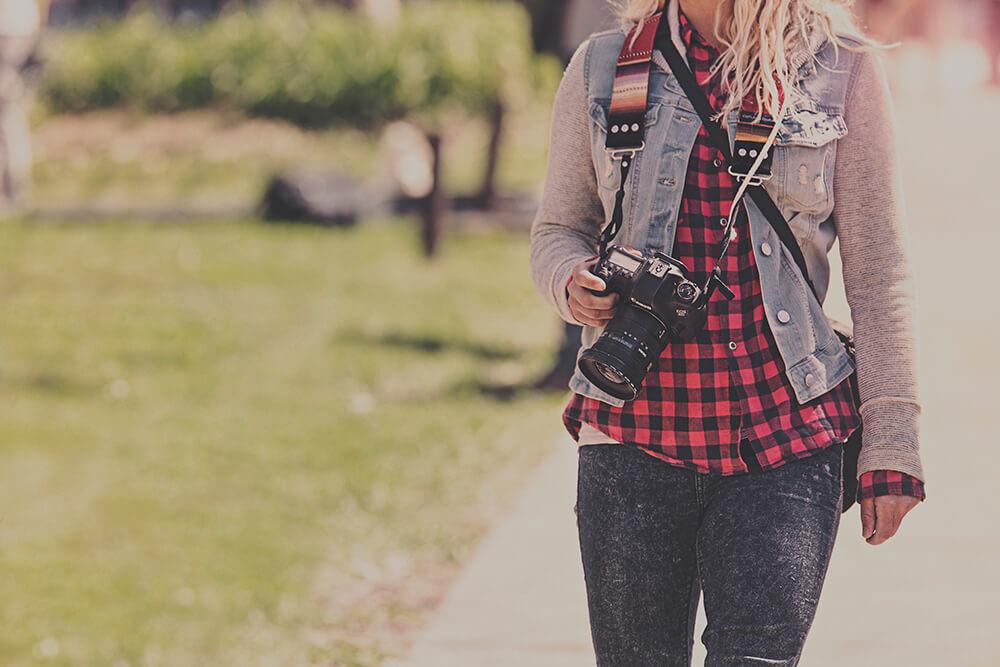 Fotojoker maniak fotografii