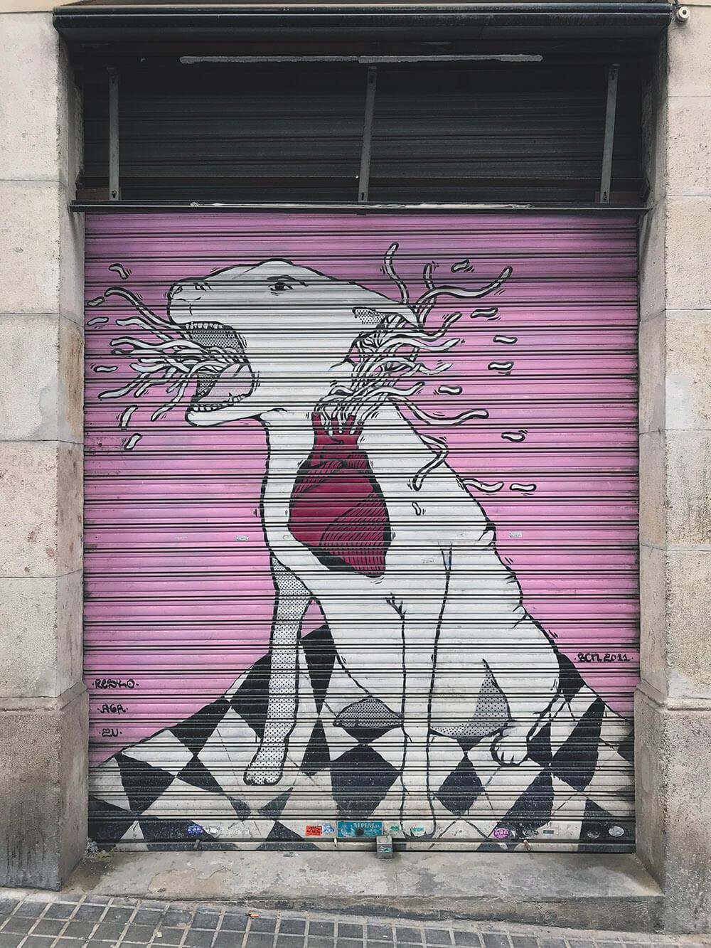 streetart-barceloa