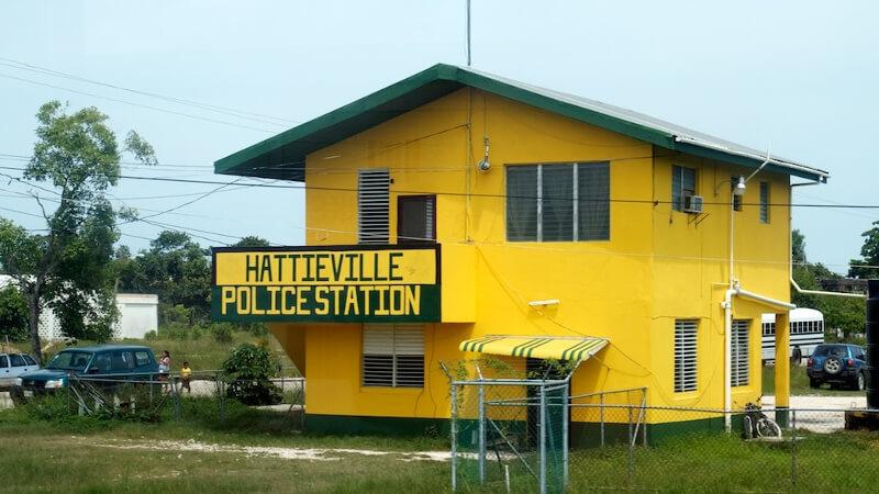 policja-hattieville